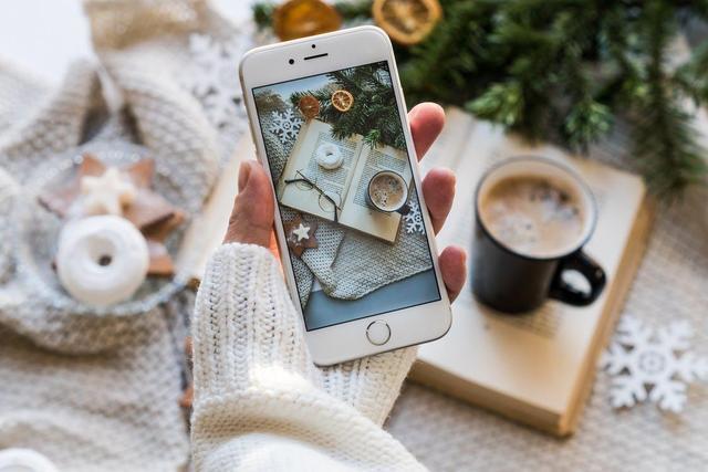 预算三千值得看的4款手机,你钟爱谁?