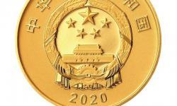 中国人民志愿军抗美援朝70周年纪念币来