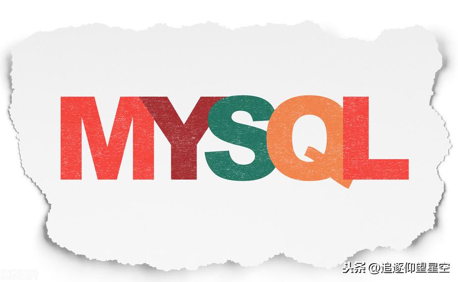 如何在mysql 造1亿条记录的大容量数据表?