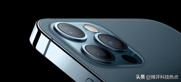什么是LiDAR,它如何在iPhone上运行?