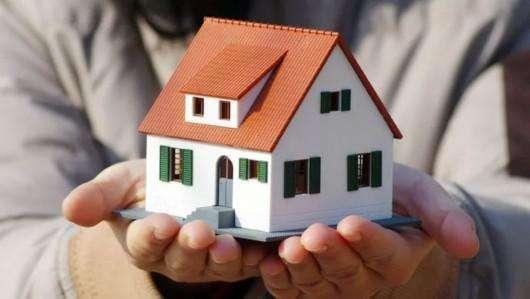 中国房屋租赁人数超2亿 乱涨租黑中介等乱象待解