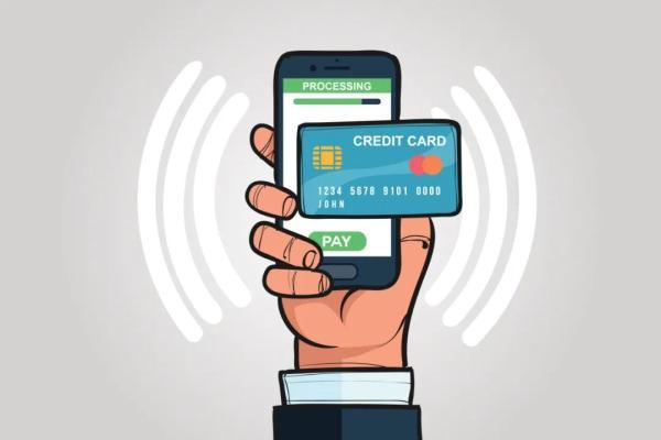 信用卡被盗刷上万,拿回所有损失,这些动作是关键
