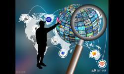 自媒体创作-无版权素材资源网站分享