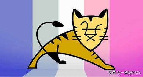 Tomcat深入解析与性能优化