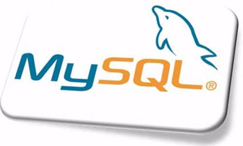 为什么大部分互联网公司,使用的数据库都是MySQL?