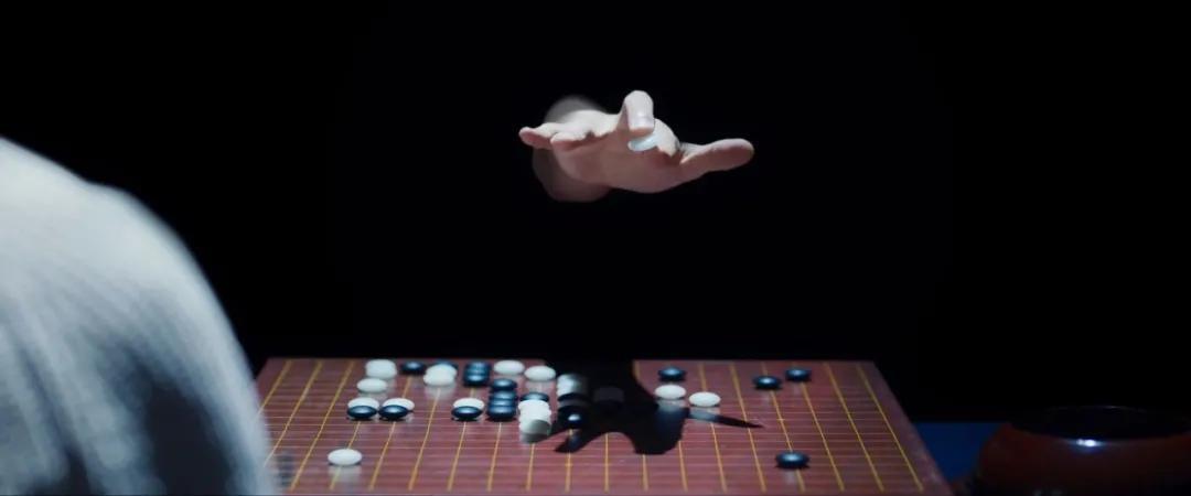 漫改剧《棋魂》成近期爆款,围棋少年博弈之路还有另一种打开方式