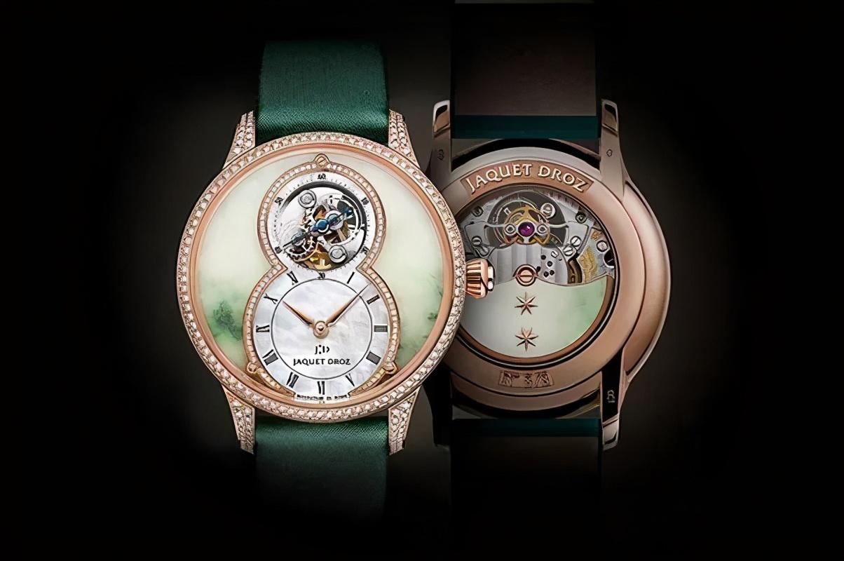 """有些热门手表""""一表难求"""",如果加价才能买到,究竟值不值?"""