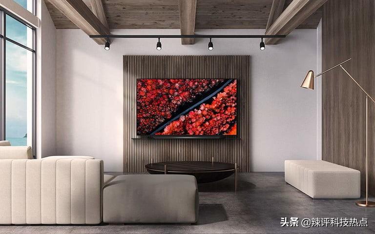 LED与液晶电视,有什么区别?