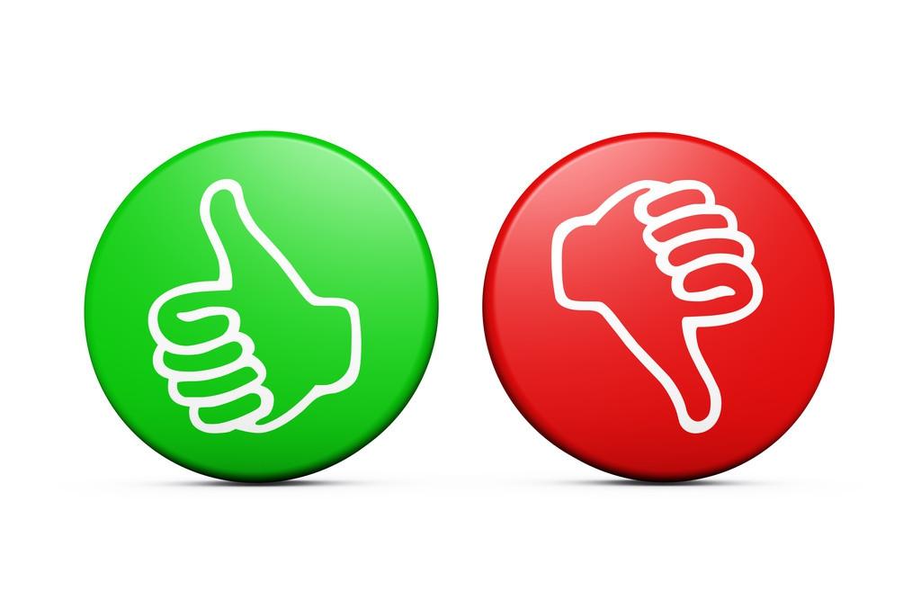 绩效面谈应当注意的四大原则