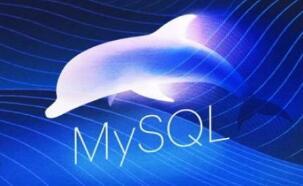 MySQL 8 持久化系统变量