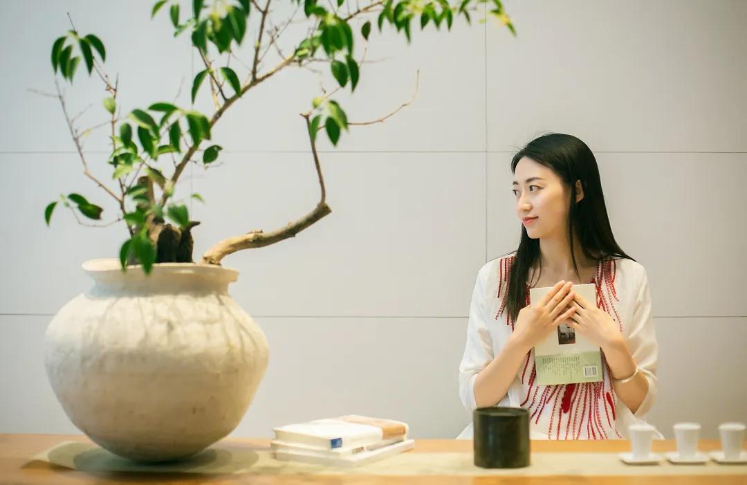 《朱子家训》为啥经久不衰?短短两句传世名句,写满人情世故