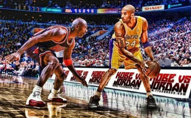 篮球运动员位置1,2,3,4,5号是怎么排的?