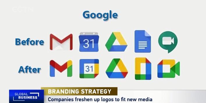极简主义的Logo将为品牌带来哪些益处?