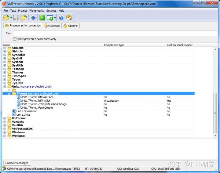 .NET已经步入5.0时代,这些代码保护软件需要知道