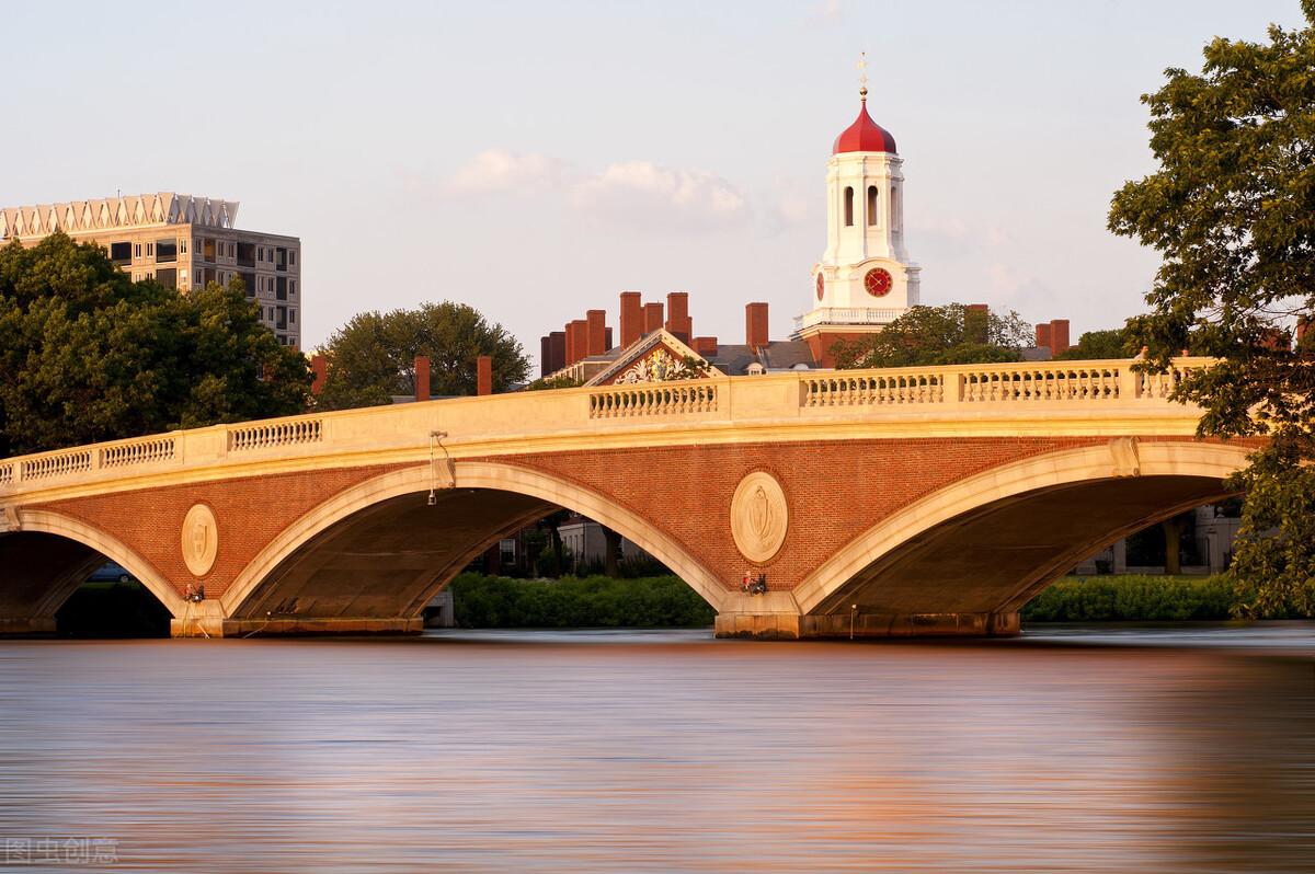 世界十四个最顶级大学,毕业难度最大的是谁?