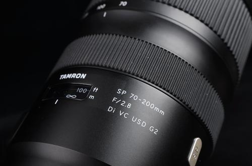 如何选购长焦镜头?