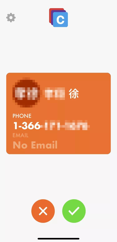 手机文件多又杂乱?试试这些整理应用吧
