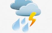 天气预报为啥越来越准?南信大气候系统预测为你揭秘