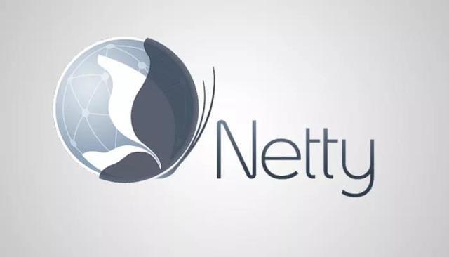 从 Spring Boot 程序启动深入理解 Netty 异步架构原理