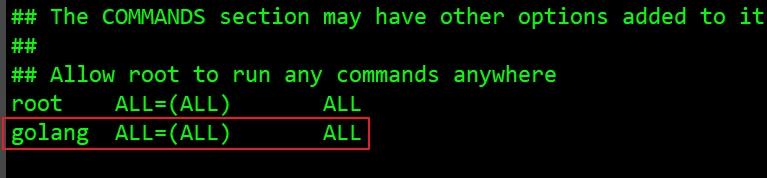 gRPC学习之一:CentOS7部署和设置GO