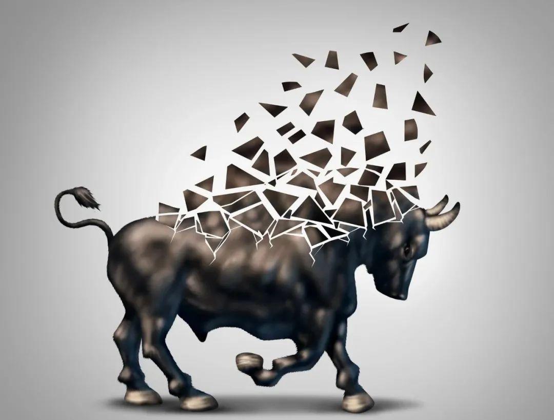 洪灝:炒股没有门槛,但炒股赚钱的门槛非常高