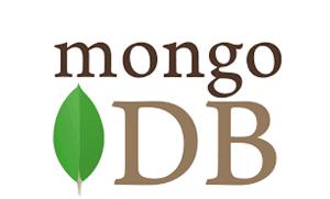 promethus如何对Mongodb进行监控