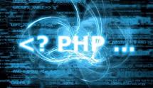 分享一段PHP代码的加密扩展