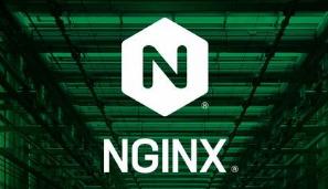 使用Nginx配置TCP负载均衡