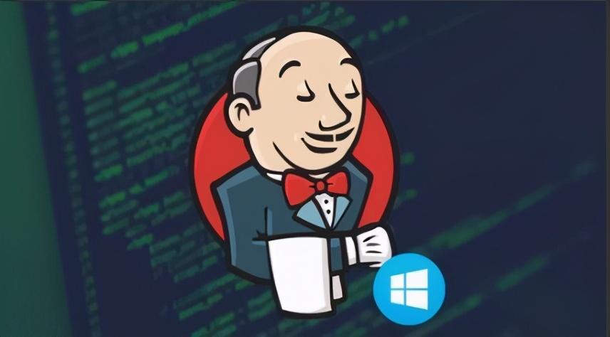 阿里Java程序员,常用的10大开发工具