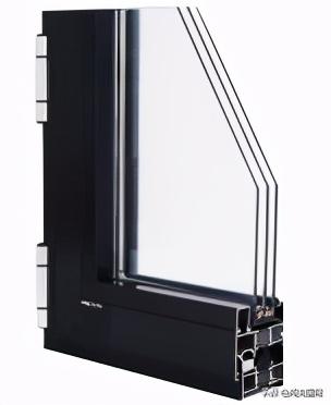 「门窗推荐」断桥铝门窗选60还是70?文内详解