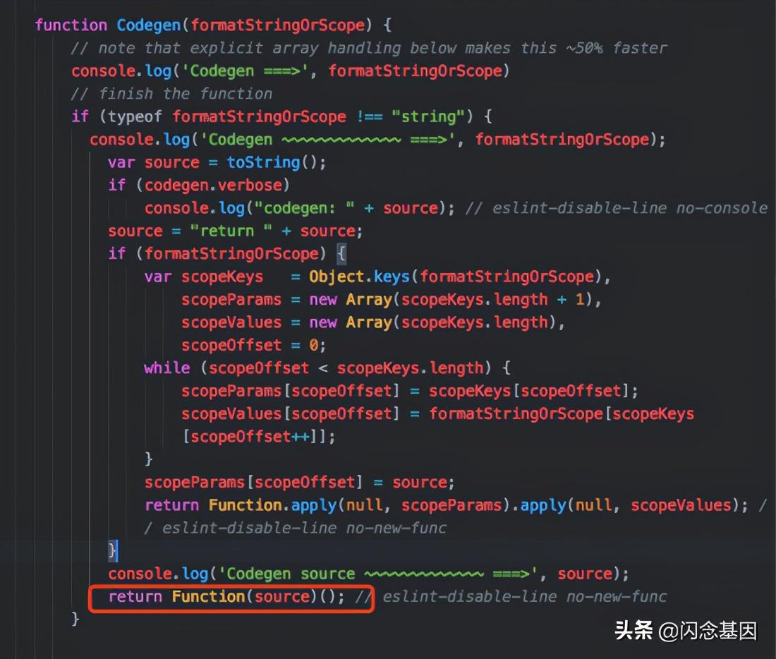 小程序websocket开发指南