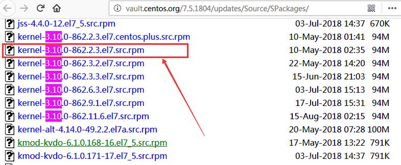 TCP在FIN_WAIT1状态能持续多久及TCP假连接问题