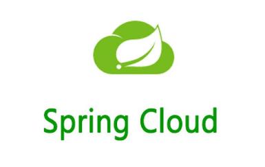 SpringCloud Gateway详解