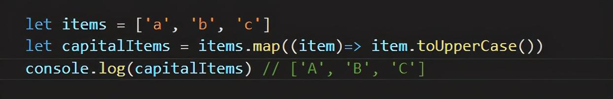 javascript 代码的简单优化