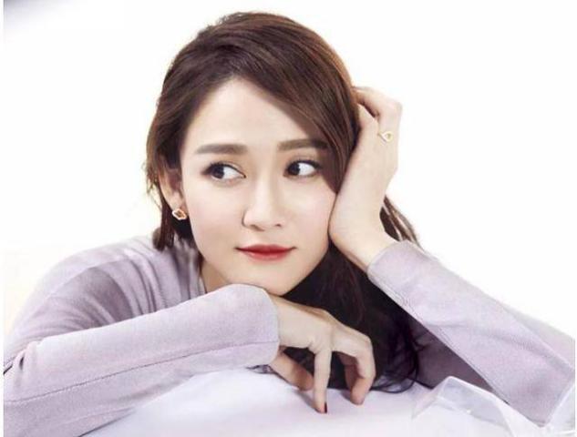 """脸上有这3个""""特征""""的女生,放弃""""刘海""""会更美,信我的准没错"""