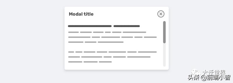 响应式网页中的高度设计,你认真的吗?