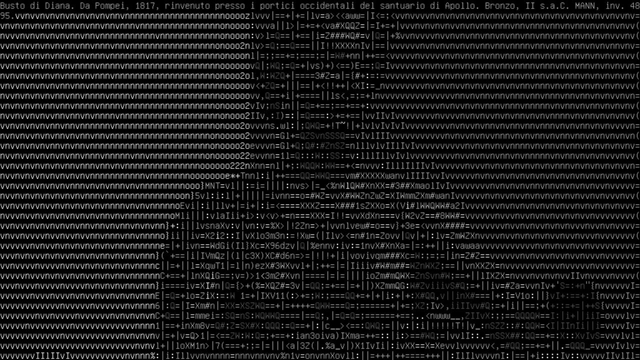 如何在 Linux 终端查看图像 | Linux 中国