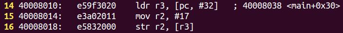 C语言为什么使用结构体效率会高?一文给你讲透