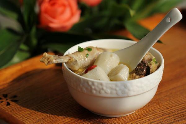 冬季饮食的五大误区,你中招了吗?
