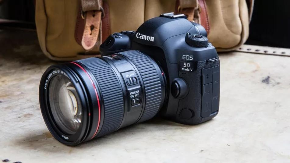 2021最佳数码单反:13个各种档次的相机,适合的就是最好的