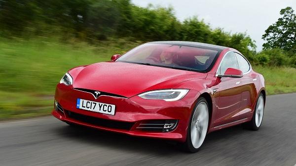 2020年,你能买到续航最长的电动车都在这了