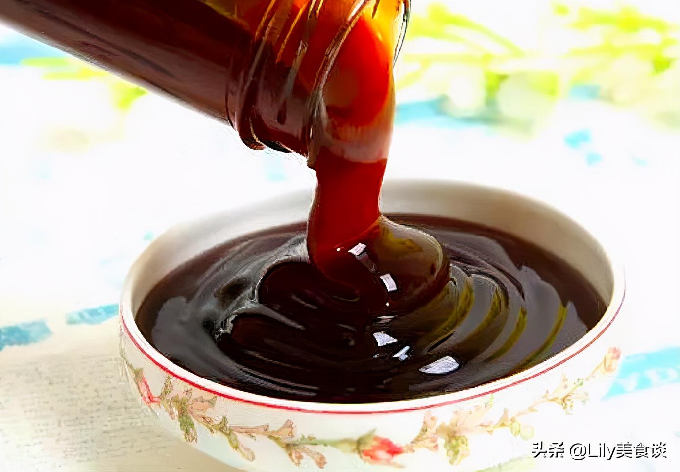 """蚝油不是酱油,别随便放,牢记""""一选二用三存"""",学会别再用错了"""