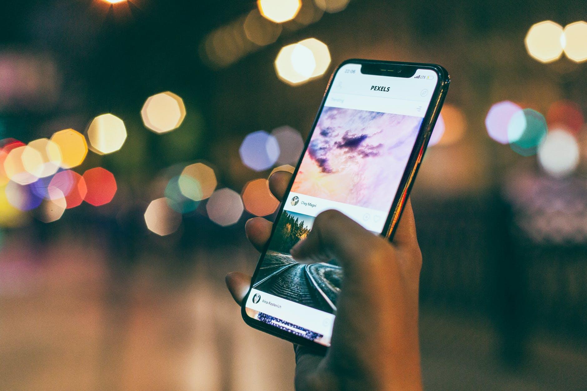 华为手机这个功能太有趣了,可以把照片做成短视频,还能添加声音