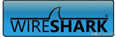 wireshark及抓包分析助力网络工程师甩锅、TCP滑动窗口机制