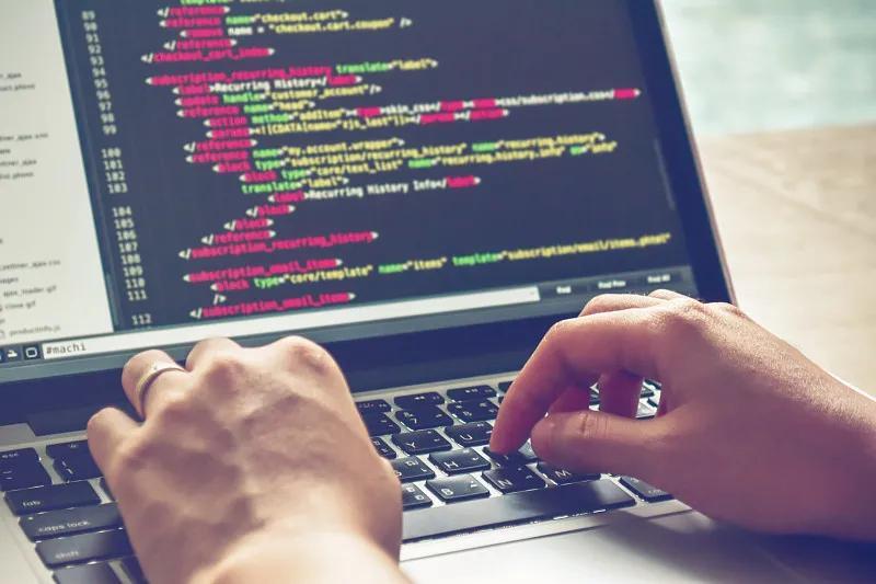 机器编程驾到,会让2700万程序员丢掉饭碗吗?