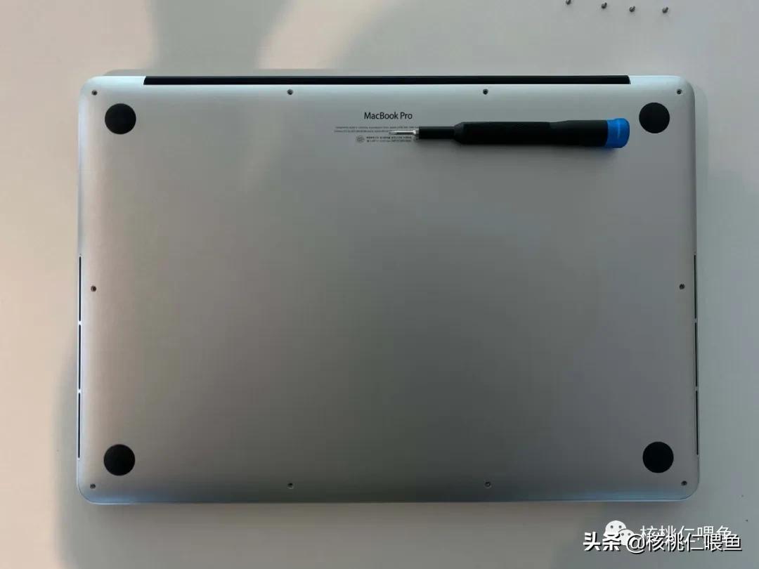MacBook能一直插着电源用吗?我的亲身经历告诉你