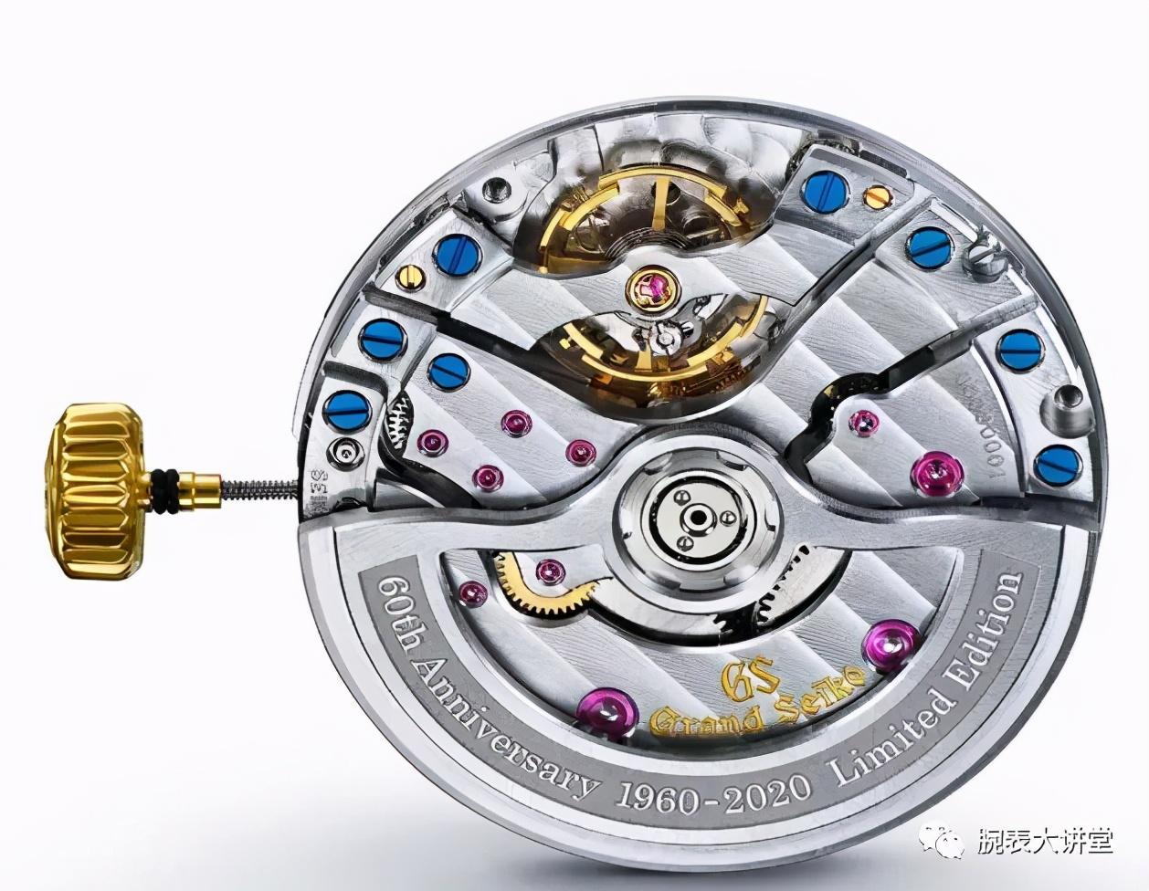 腕表大讲堂:买手表保值率不重要,但是品牌真的很重要