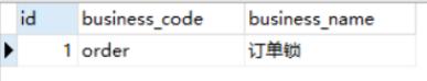 我看愣了,MySQL还能实现分布式锁?