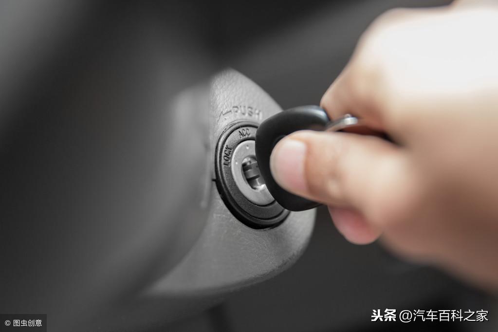 汽车要开10年以上,以下养车用车小技巧要学会