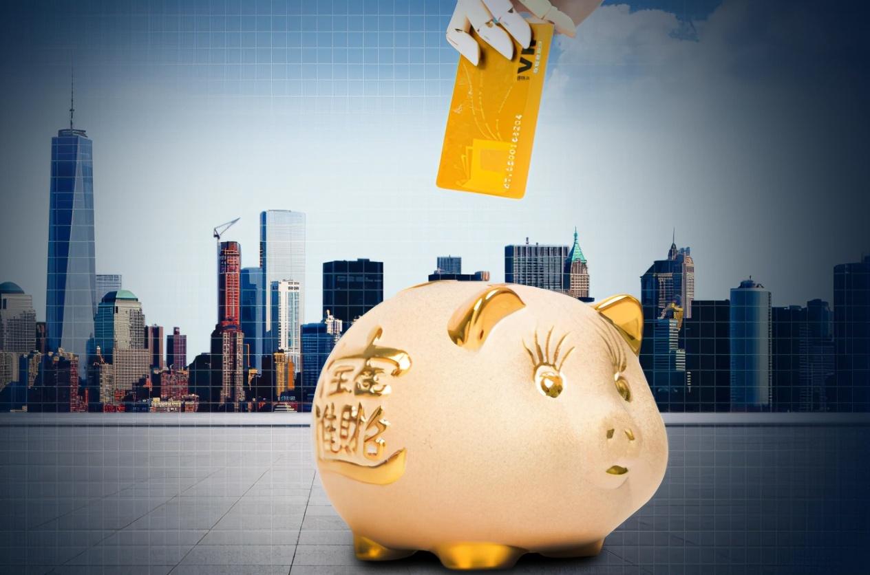 理财有多重要?如何才能成为理财高手?